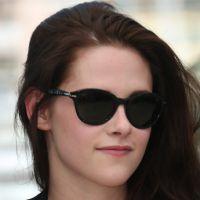 Kristen Stewart remplace Jennifer Lawrence dans le nouveau film de Scott Cooper