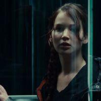 Jennifer Lawrence réclame 10 millions de dollars pour