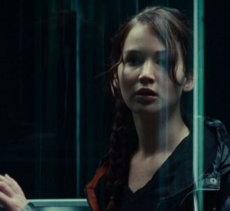 Jennifer Lawrence demande 10 millions de dollars pour la...