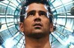 """Box-office : beau démarrage en France pour """"Total Recall"""" avec Colin Farrell"""