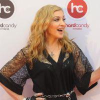 Russie : une association hostile aux gays réclame 10 millions de dollars à Madonna !