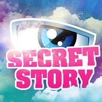 Secret Story 6 : Les phrases cultes
