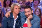 """Zapping : Ariane Massenet déjà de retour dans """"Le Grand Journal"""" de Canal+"""