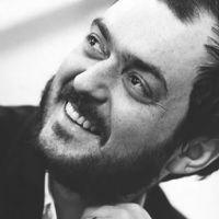 Des projets inaboutis de Kubrick relancés pour la télévision