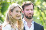 France 2 annule la retransmission d'un mariage royal pour raison budgétaire