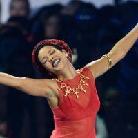 Zapping : Rihanna ouvre les MTV Video Music Awards avec un medley