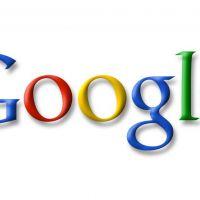 Les groupes de presse veulent eux aussi faire payer Google News