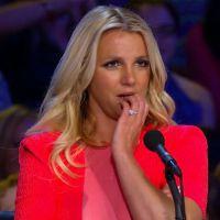 Zapping : les premiers pas de Britney Spears dans le jury de