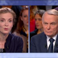 Zapping : Quand NKM décline le