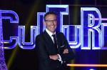 """Julien Courbet : """"D8 va affaiblir tout le monde"""""""