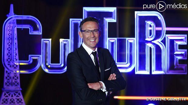 """Pour Julien Courbet, l'arrivée de D8 """"va affaiblir tout le monde"""""""