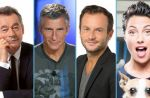 Audiences : la guerre des access