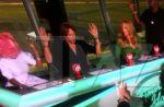 """American Idol"" : Tensions et insultes entre Mariah Carey et Nicki Minaj"