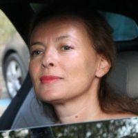 Valérie Trierweiler assigne en justice le nouveau patron du service politique de TF1
