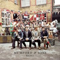 Charts US : Mumford & Sons leader, Barbra Streisand bat son propre record