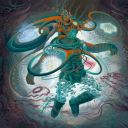 "5. Coheed and Cambria - ""Afterman: Ascension"""