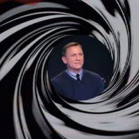 Zapping : TF1 revisite le générique du JT de 20 heures à la sauce James Bond