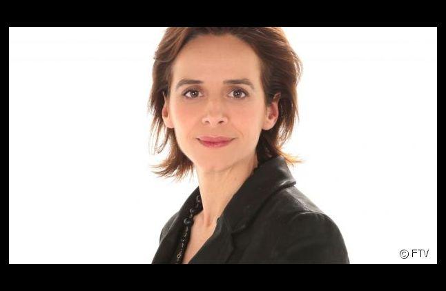 Emmanuelle Guilbart