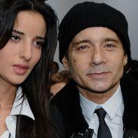 Jean-Luc Delarue : sa veuve Anissa sort de son silence dans une interview à