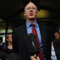 Pédophilie : Le patron de la BBC démissionne après la diffusion d'une émission