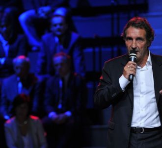 Jean-Jacques Bourdin recevra François Fillon sur RMC et...