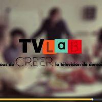 France 4 lance le TVLab, concours de création de nouveaux programmes