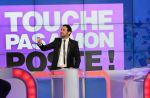 Zapping : Cyril Hanouna remonté contre Christophe Hondelatte
