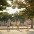 "Campagne de pub ""Marseille provence 2013"""