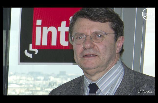 Eric Izraelewicz