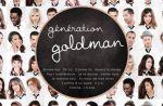 """Disques : """"Génération Goldman"""" écrase Johnny, Adele résiste à Psy, Rihanna classe 18 singles !"""
