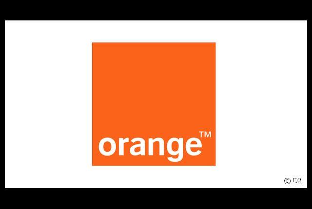 orange actu photos et biographie puremedias. Black Bedroom Furniture Sets. Home Design Ideas