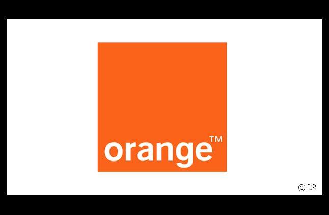 Orange lance un moteur de recherche d'actualité