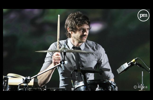 """Somebody That I Used To Know"" de Gotye est le titre le plus vendu sur iTunes en 2012"