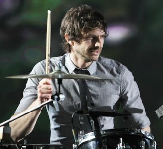 'Somebody That I Used To Know' de Gotye est le titre le...