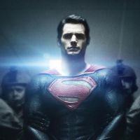 Superman : Nouvelle bande-annonce pour