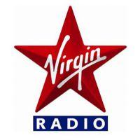 NRJ veut racheter Virgin Radio à Lagardère