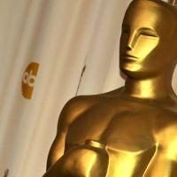 Oscars 2013 : tous les nommés