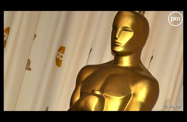 Les nominations pour les Oscars 2013 ont été annoncées le 10 janvier.