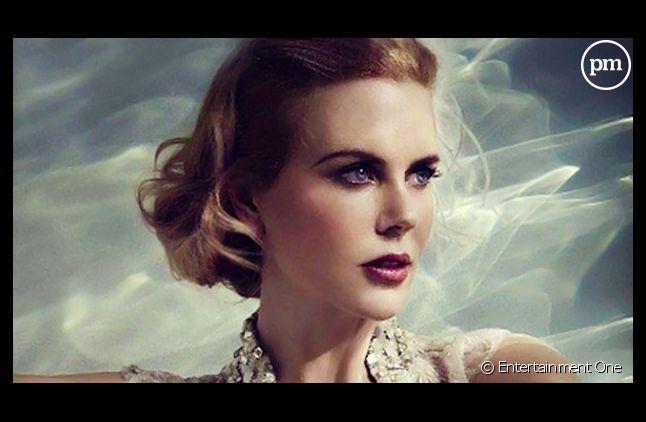 """La famille princière ne cautionne pas """"Grace of Monaco"""" avec Nicole Kidman"""