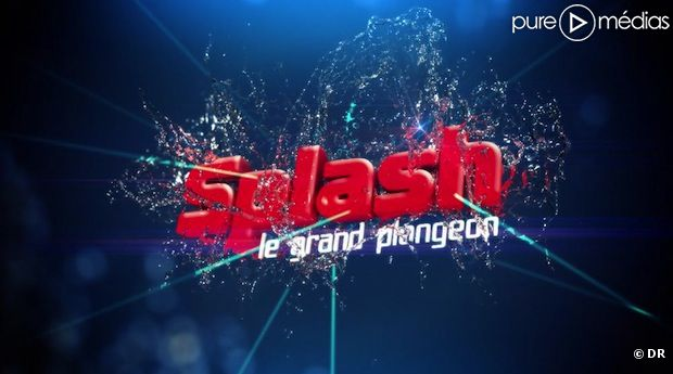 """Splash ! Le grand plongeon"" arrive le 8 février sur TF1"