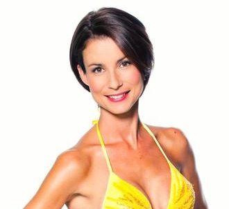 Jennifer Lauret participera à 'Splash ! Le grand...