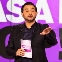 Cyril Hanouna dévoile son salaire et tacle TF1
