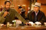 """Box-office : """"Django Unchained"""" réalise le meilleur démarrage d'un Quentin Tarantino"""