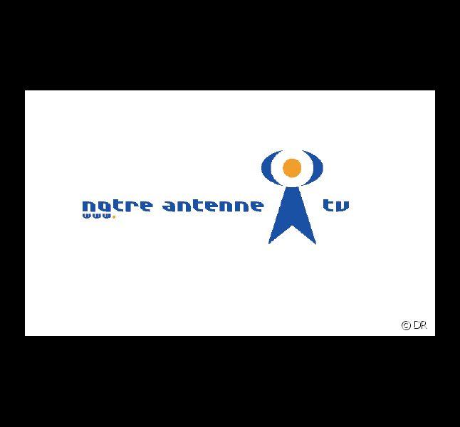 """""""Notre Antenne"""" cherche encore des financements à hauteur de 1,5 millions d'euros."""