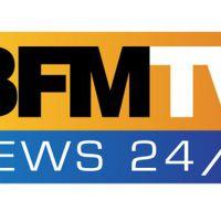 BFM TV et Radio Classique mises en demeure par le CSA pour publicité clandestine