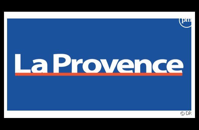 """La justice enquête sur les finances de """"La Provence""""."""