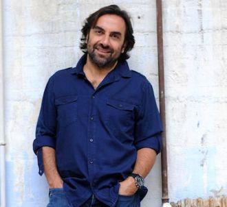 André Manoukian révèle son salaire pour 'Nouvelle Star'