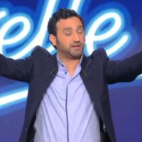 Zapping : Quand Cyril Hanouna critique la programmation musicale de