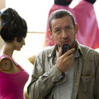 Dany Boon, Gérard Depardieu et Catherine Frot sont les acteurs français les mieux payés