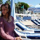 """Marion Cotillard, 1,7 millions d'euros pour """"De rouille et d'os"""" et """"The dark Knight Rises""""."""